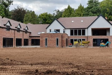 planning permission extended 2021