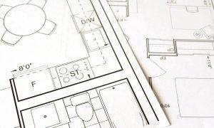 architects certificate birmingham