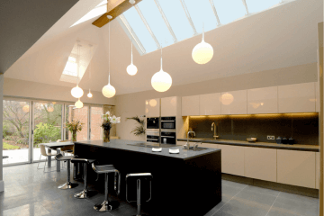 extend your house without planning permission