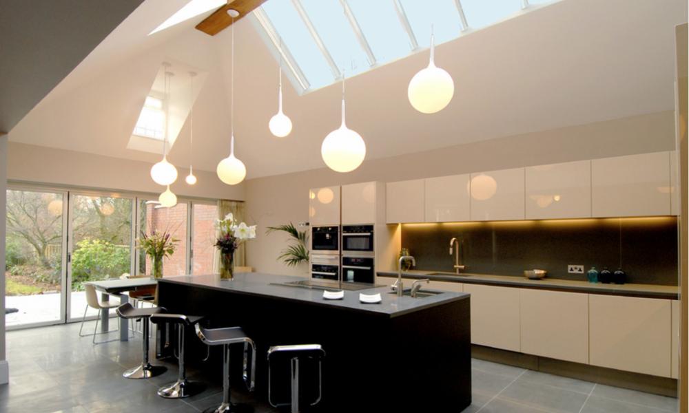 home extension birmingham