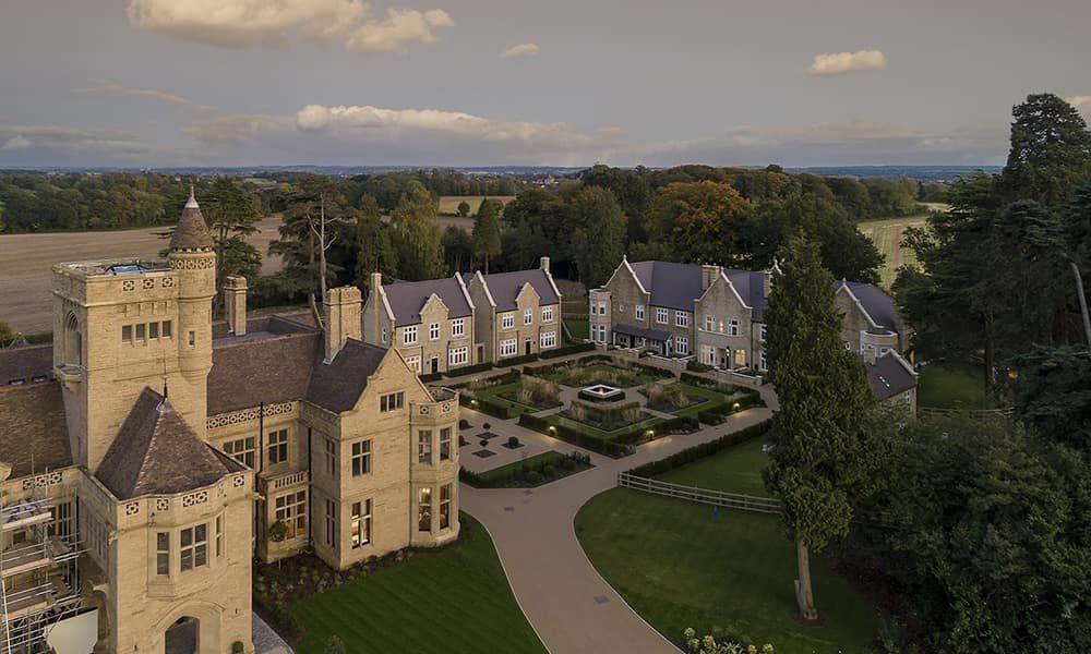 haseley-manor-courtyard-1000x600