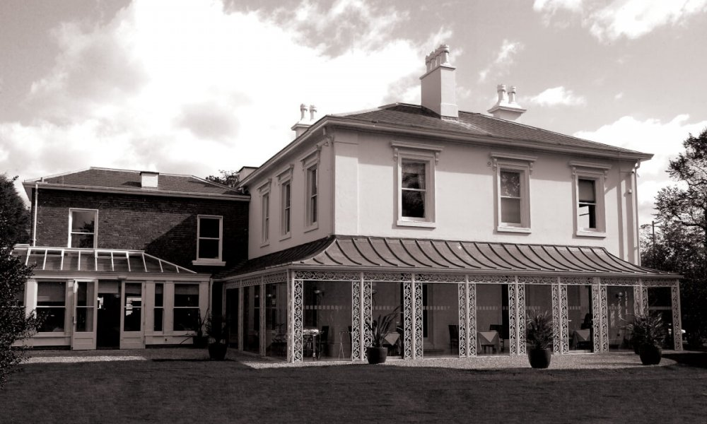 calthorpe estates